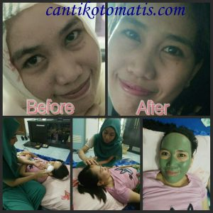 jual Jafra skin care di Tegal